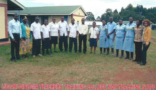 Non Teaching 2.PNG