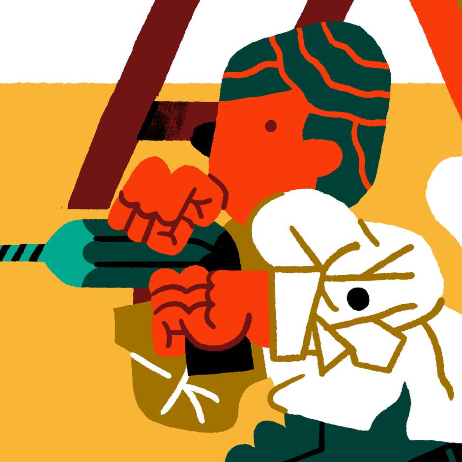 werkers details3.jpg