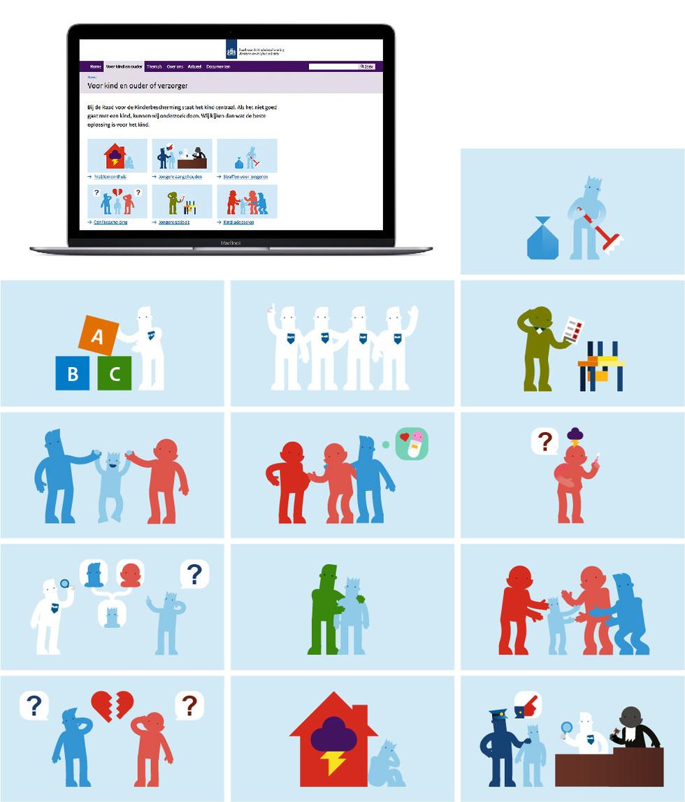 RvdK - Voor ouder en kind.jpg