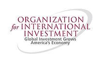 Organization for International Investment