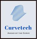 Stretchforming Company | Curvetech LLC