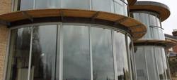 curved-sliding-window-500x500