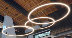 uno_circles_ross_kitchen_install_1_delra
