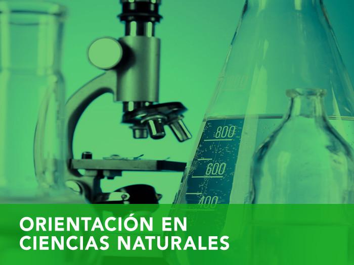 ORIENTACION CIENCIAS NATU.jpg