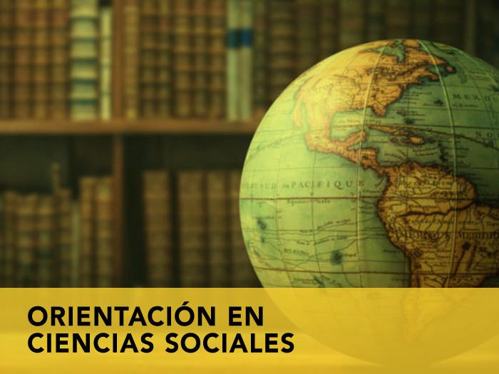 ORIENTACION SOCIALES.jpg
