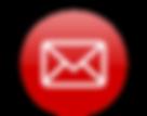 Diseño Gráfico y Marketing Digital. Comunicación y Publicidad. Creatividad y Contenido. Diseñadores y Comunity Mannagers. Estretegias de venta on line. Carteles, Packaging, Renders, Catálogos, Folletos, Carpetas, Posteos, Páginas WEBS.