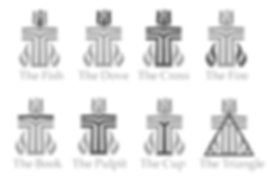 Hidden-Symbols-in-the-Presbyterian-Churc