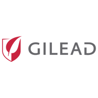 Gilead-Square-Transparent.png
