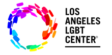 LA LGBT Center Logo.png