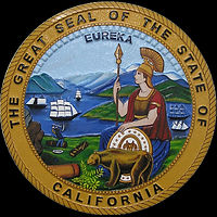 California_State_Seal_Plaque.jpg