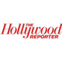 the_hollywood_reporter_logo.png