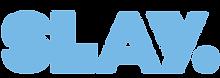 SlayTV_Logo_Social_082716-02.png