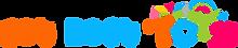 getbesttoys-logo.png