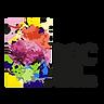 BGC Arts Center Logo.png