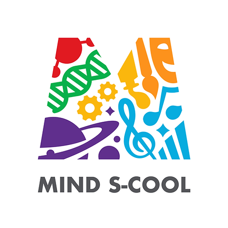 Mind S-Cool.png