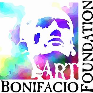 BAFI Logo.png