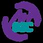 ArtBGC Logo 2.png