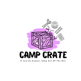 Camp Crate (4).png