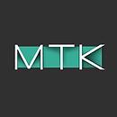 Logo Musitekton.png