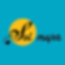 logo_sol major_cervera.png