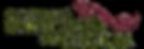 logo-santiago de cecilia.png