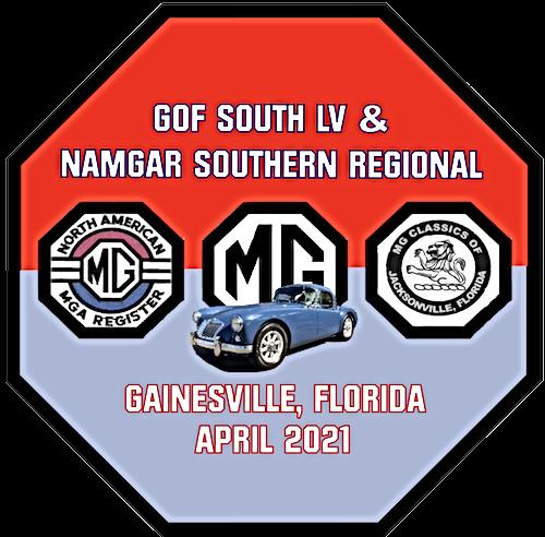 2021 GOF Logo.png