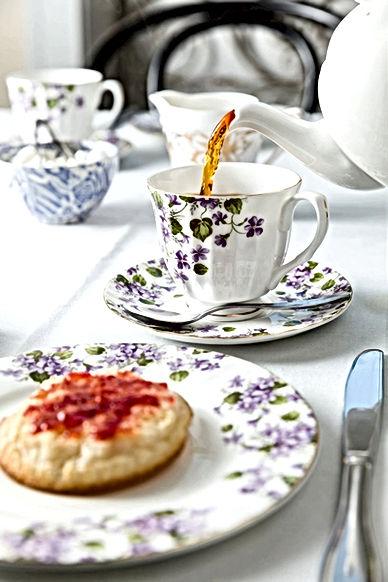 Tea-and-Crumpets-GOFweb.jpg