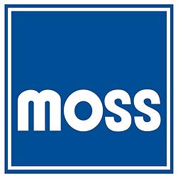 Moss-Block300.png