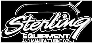 Logo_Sterling_B&W_TRANS 300.png