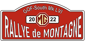 Rallye de Montagne.png