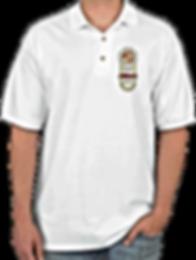 Golf Shirt.png