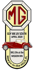 2020 GOF-Logo Small.png
