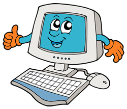 WebFormIcon.png