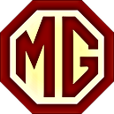 MG Small.png