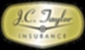 JCTaylor-Trans.png