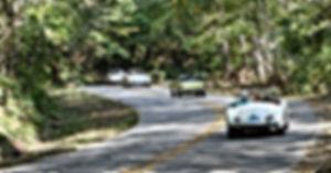 RallyeRoad Small.jpg