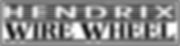 Logo_HendrixWireWheels_TRANS.300.png