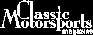 Logo_ClassicMotorSports_TRANS.300.png