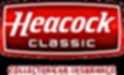 HeacockClassic_INSURANCE_Trans_300.png