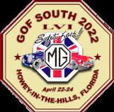 GOF Logo_160_edited.png