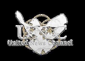 UNC New Logo Transparent.png