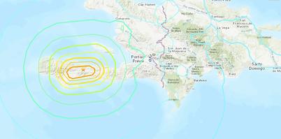 Haiti-Earthquake-2021-USGS-1024x508.png