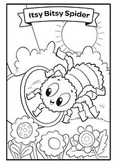 Nursery-Rhymes-Itsy-Bitsy-Spider-Free-Coloring-Page.jpg