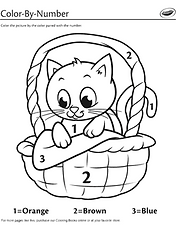81-1381-0-160_MFC_Preschool-Readiness-Kit_Pages_hi-12.png