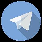 3f7486417ddd88060a1818d44b6f3728-telegram-icon-logo-by-vexels.png