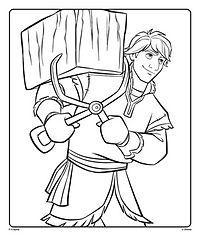Kristoff from Disney Frozen 2 Carrying Ice.jpg