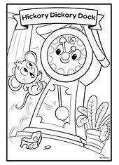 Nursery-Rhymes-Hickory-Dickory-Dock-Free-Coloring-Page.jpg