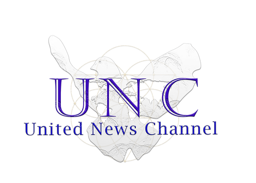 UNC New Logo Colored.png
