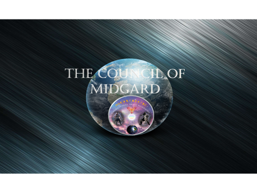 The Council of Midgard
