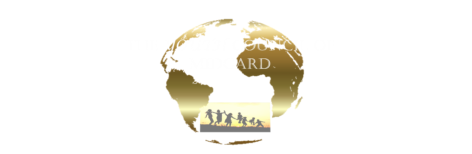 The Youth Council of Midgard updated solo logo.png